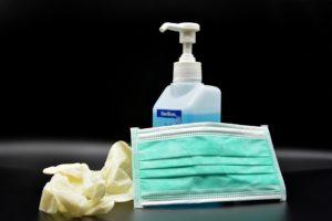 disinfezione parma sanificazione codiv 19 coronavirus